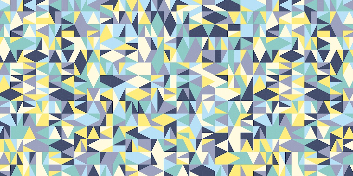 GoodMorning Pattern Design by Russfuss