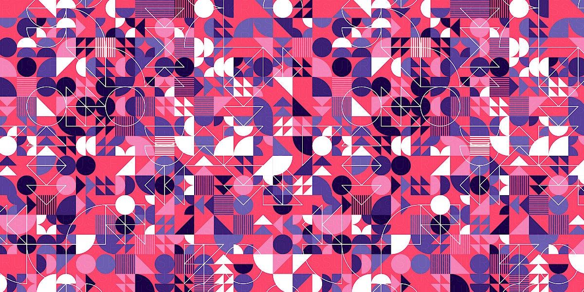 Obo Pattern Design by Russfuss